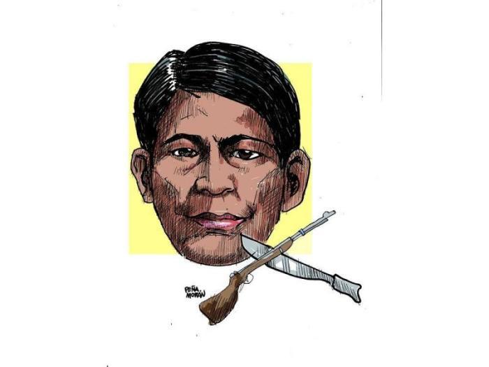 victorianolorenzo